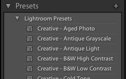 lightroom_presets